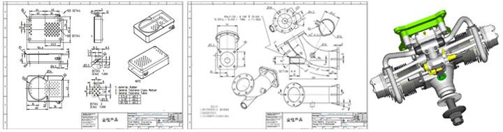 手机结构设计培训班